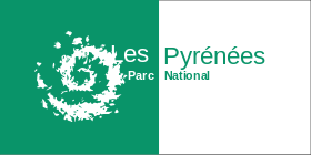 logo_parc_national_pyrenees-fr