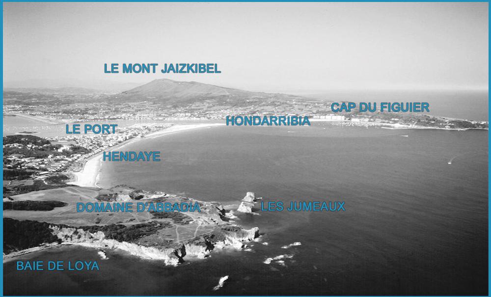 hendaye-vu-du-ciel-nb-bleu