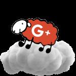 mouton-sociaux-nuage-facebook-google-v2