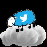 mouton-sociaux-nuage-twitter-v2