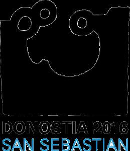 donostia-2016