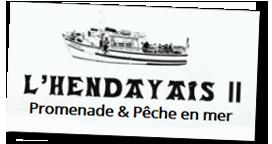 hendayais-logo-ombre