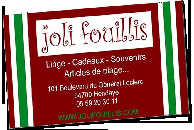 joli-fouillis-hendaye-logo-ombre