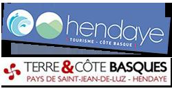 logo-ot-hendaye-ombre