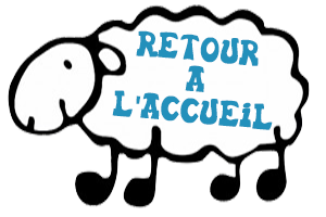 mouton-acceuil