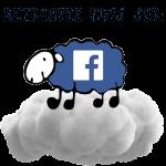 mouton-sociaux-nuage-facebook