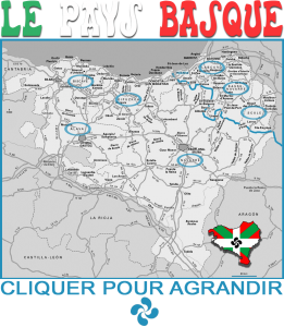 pays-basque-carte-v3