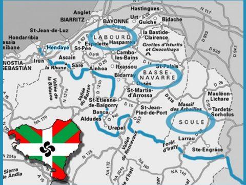 pays-basque-francais-carte
