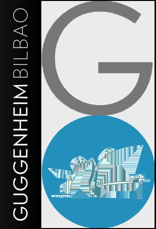 g-guggenheim-d